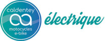 caldentey vélo électrique e-bike