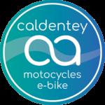 caldentey vélo électrique marseille