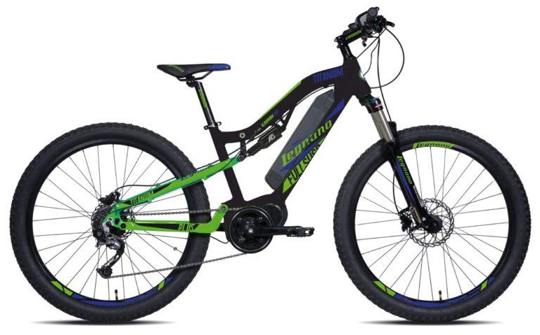 vélo électrique legnano marseille caldentey L980