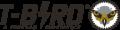 logo-t-bird-velo-electrique